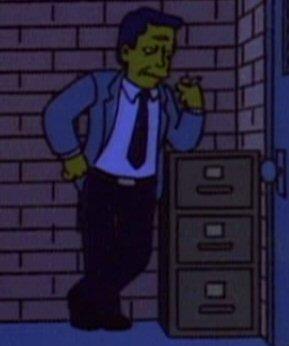 File:Cigarette Smoking Man animated.jpg