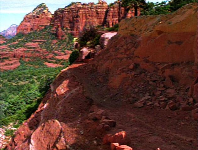 File:New Mexico Anasazi.jpg