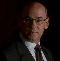 Walter Skinner (2002)