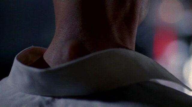 File:Gene Crane's neck.jpg