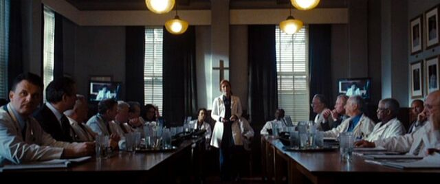 File:Our Lady of Sorrows Hospital conference room.jpg