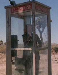 File:ScullyPhoneBooth.jpg