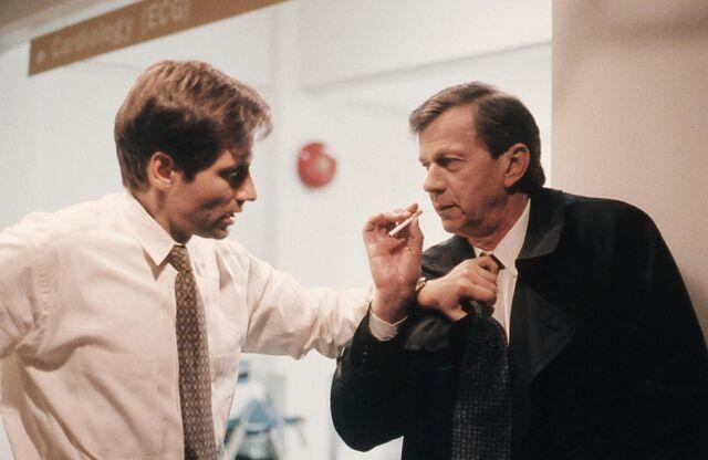 File:Mulder Smoking Man Talitha Cumi.jpg