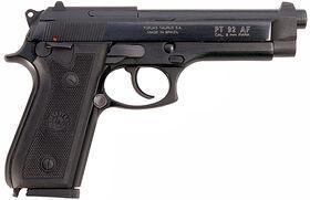 Taurus-PT92AF