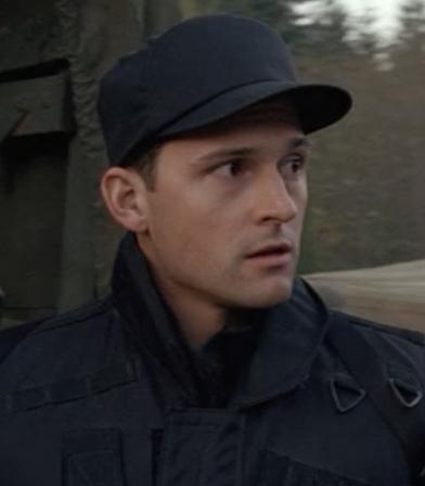 File:Lieutenant1.jpg