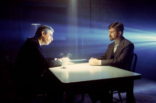 File:John Fitzgerald Byers Interrogation Unusual Suspects.jpg