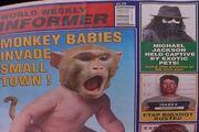 World Weekly Informer (1997)