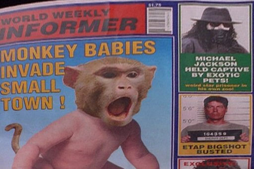 File:World Weekly Informer (1997).jpg