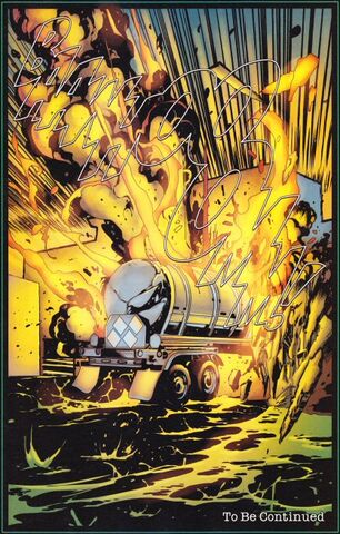 File:TXF3 truck explosion.jpg