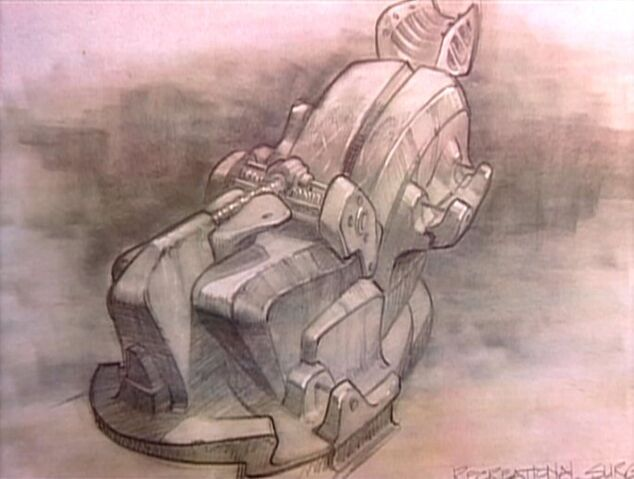 File:Alien chair sketch.jpg