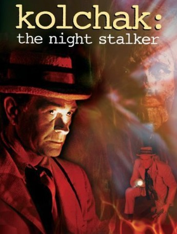File:Kolchak Cover Page Edited.jpg