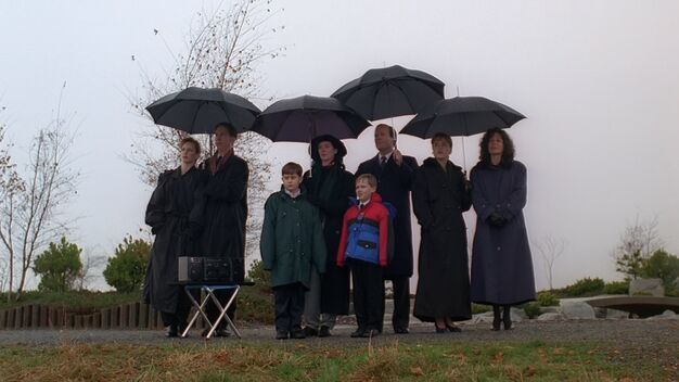 File:Scully family.jpg