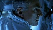 Doctor Ben Bronschweig Fight the Future edited-1