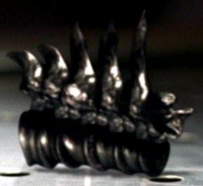 File:Metallic vertebra.jpg