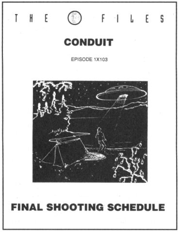 File:Conduit shooting schedule.jpg