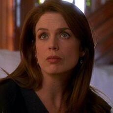 Catherine Black (1998)