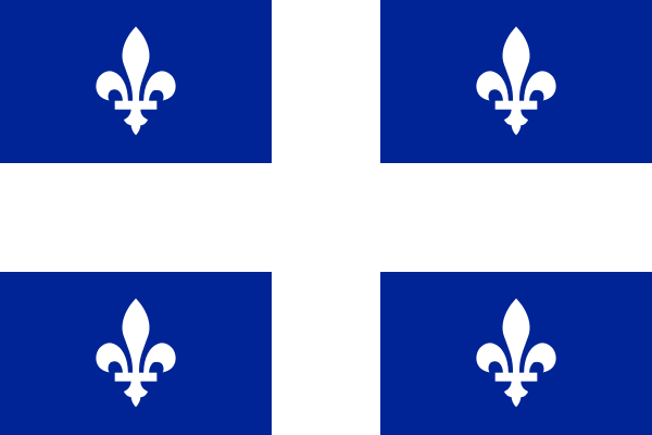 File:Flag of Quebec svg.png
