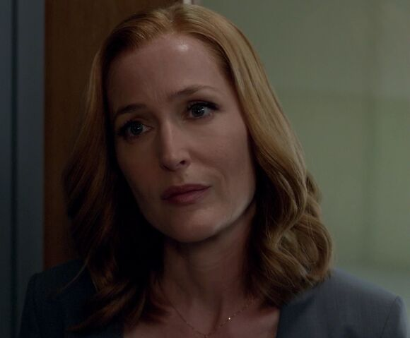 File:Dana Scully (2016).jpg