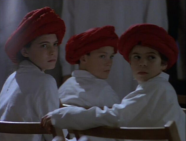 File:Children of the Red Museum Control Group.jpg