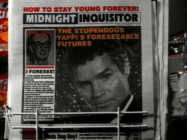 File:Midnight Inquisitor.jpg