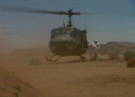 File:Med-evac chopper.jpg