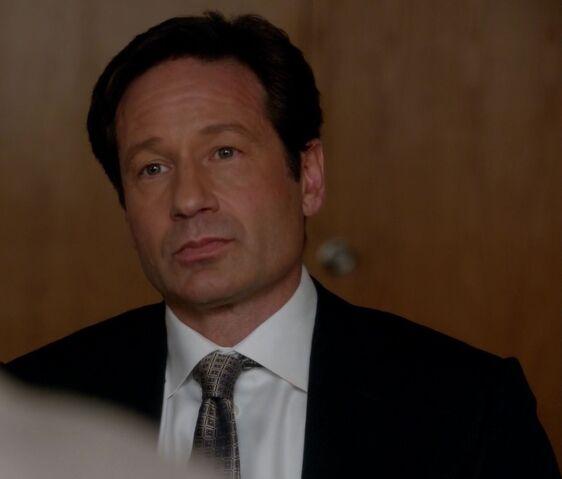 File:Fox Mulder (2016).jpg