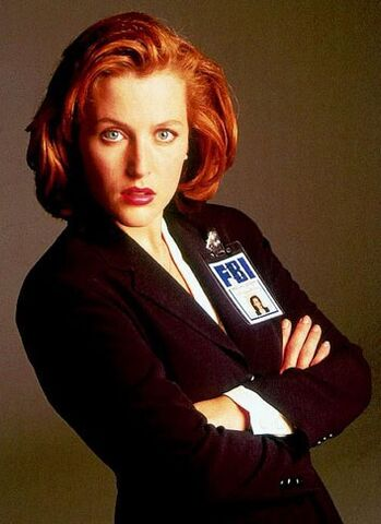 File:Scully1.jpg