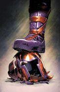 Magneto-no-hero-3 zps70138feb