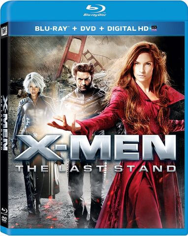 File:X-Men 3 The Last Stand -Blu-ray- 3 disc version.jpg