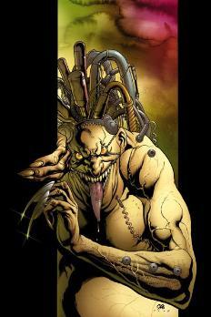 File:Uncanny X-Men 461.jpg