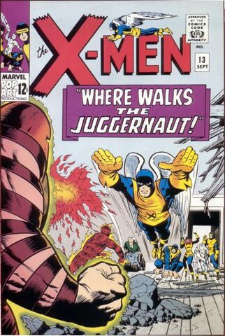 File:Uncanny X-Men 13.jpg