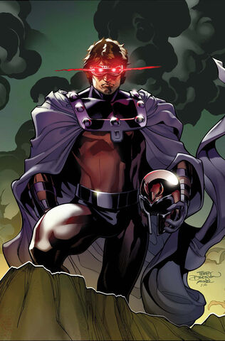 File:Fear-itself-4-variant.jpg