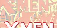 X-Men: Evolutions (Volume 1) 1