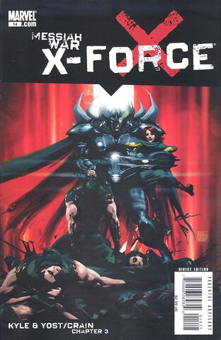 File:X-Force Vol 3 14.jpg