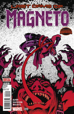 File:Magneto Vol 3 19.jpg