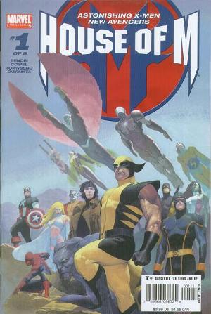 File:300px-House of M Vol 1 1.jpg