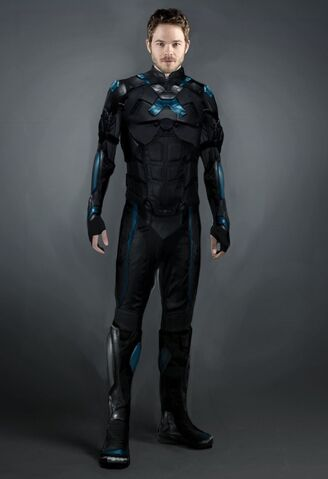 File:X-men-days-of-future-past-concept-art-iceman-v1a.jpg