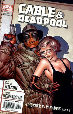 File:Cable & Deadpool Vol 1 13.jpg