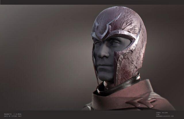 File:Ismael C70M 3D Magneto Final.jpg