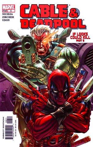 File:Cable & Deadpool Vol 1 6.jpg