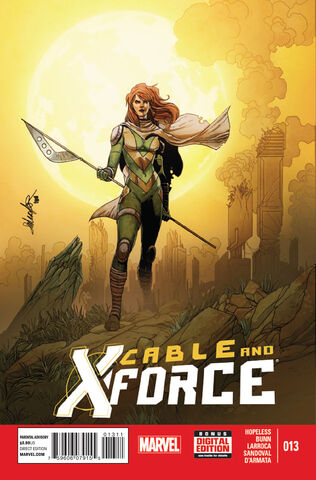File:Cable and X-Force Vol 1 13.jpg