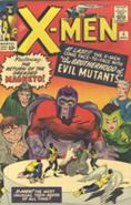 File:118px-X-Men Vol 1 4.jpg