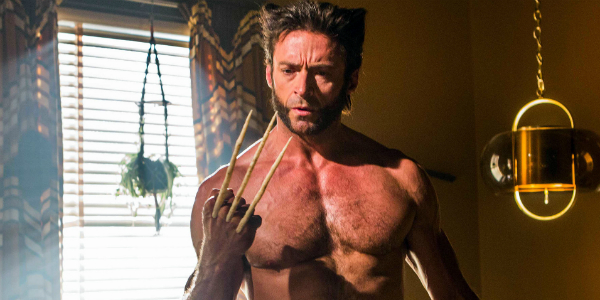 File:Wolverine 69798.jpg