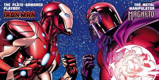 File:Iron-man-magneto.jpg