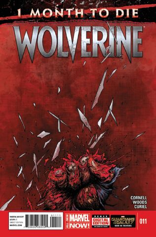 File:Wolverine Vol 6 11.jpg