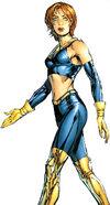 Jean Grey (Earth-1610) 002