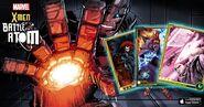 X-Men-BotA-11-0e874