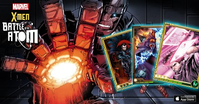 File:X-Men-BotA-11-0e874.jpg