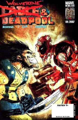 File:Cable & Deadpool Vol 1 44.jpg