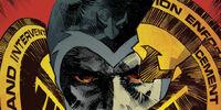 Magneto (Volume 3) 15